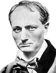 195 anni fa nasceva Baudelaire, il poeta maledetto di Les Fleurs du Mal