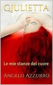 Angelo Azzurro ci apre le stanze del suo cuore