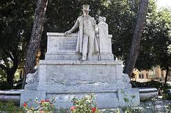 Oggi nasceva Belli, padre del sonetto romanesco e della cultura popolare