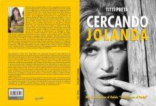 """Recensione di """"Cercando Jolanda – Vita in controluce di Dalida 'la Calabrese di Parigi'"""" di Titti Preta"""