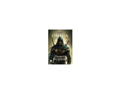 """Segnalazione di """"Omega – L'armata dei ribelli"""""""