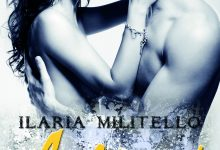 Segnalazione A shared dream – Ilaria Militello