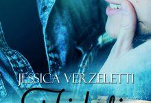 Segnalazione di Fidati di me – Jessica Verzeletti