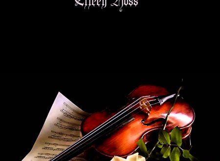 "Segnalazione di ""Pure Souls"" di Eileen Ross"