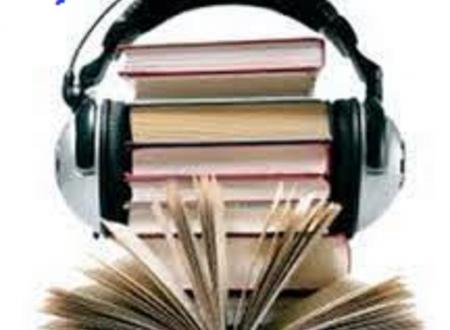 """Audio recensione di """"Mary Mapple e la Spezieria della morte"""" di Folgorata e La Pizia"""