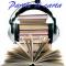 Audio recensione di