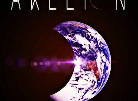 """Segnalazione di """"Akelion – Il ragazzo del pianeta Ombra"""" di Lileas Masoero"""