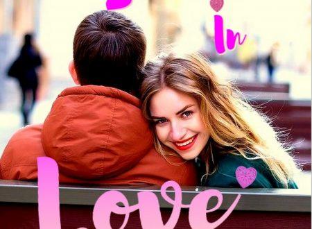 """Segnalazione di """"Social in Love"""" di Tiziana Cazziero"""