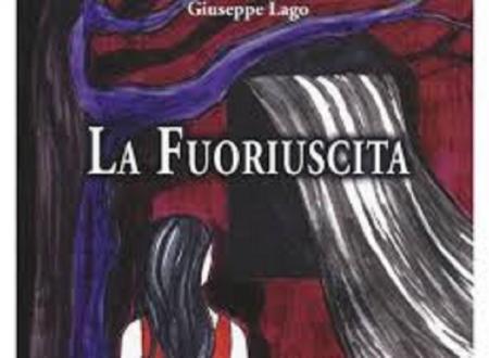 """Segnalazione de """"La Fuoriuscita """" di Giuseppe Lago"""
