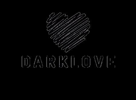 Segnalazione Collana Darklove