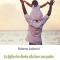 """Recensione de """"La figlia che diede alla luce suo padre"""" di Roberto Lodovici"""