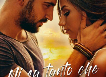 """Segnalazione di """"Mi sa tanto che ti amo"""" di Valentina Vanzini"""