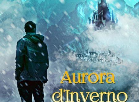 """Recensione de """"Aurora d'Inverno"""" di Alessandro Del Gaudio"""