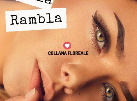 """Segnalazione de """"La ragazza della Rambla"""" di Jay Falco"""