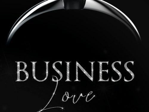 "SEGNALAZIONE DE ""BUSINESS LOVE"" DI LUISA HOFMAN"