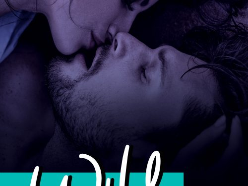 """Segnalazione de """"Wild"""" di Valentina Pozzani"""