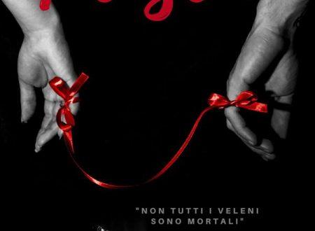 """Segnalazione de """"Poison"""" di Ilaria Bonelli"""