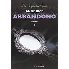 Recensione de ABBANDONO di ANNE RICE