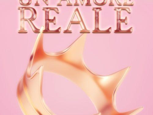 """Segnalazione de """"La vie en rose – un amore reale"""" di Hazel Pearce"""