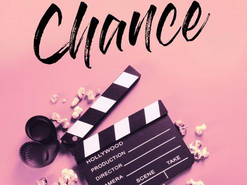 """Segnalazione de """"A second chance"""" di Ilaria Baldini"""