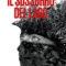 """Segnalazione de """"Il sussurro del lago"""" di Loriana Lucciarini"""